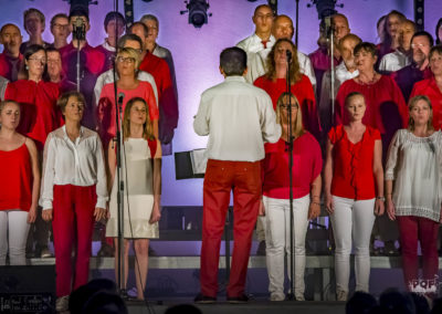 pqf-groupe-vocal-et-intrumental-galerie-concert-goe-2018-019