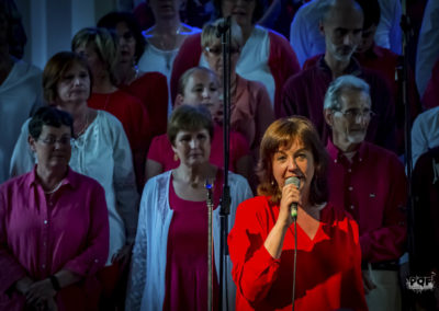 pqf-groupe-vocal-et-intrumental-galerie-concert-trooz-2018-002