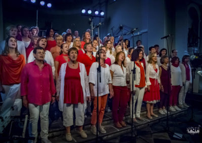 pqf-groupe-vocal-et-intrumental-galerie-concert-trooz-2018-040