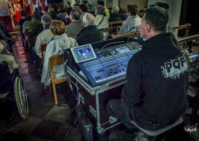 pqf-groupe-vocal-et-intrumental-galerie-concert-trooz-2018-043