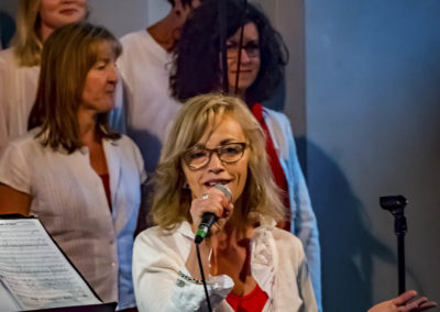 pqf-groupe-vocal-et-intrumental-galerie-concert-trooz-2018-052