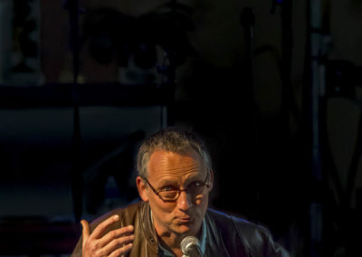 pqf-groupe-vocal-et-intrumental-galerie-concert-trooz-2018-057