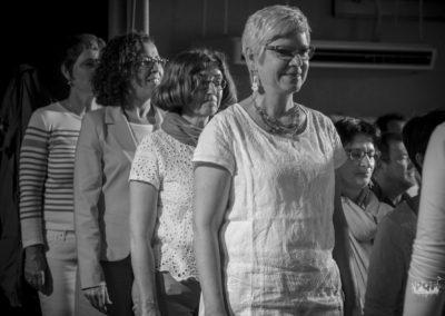 pqf-groupe-vocal-et-intrumental-galerie-portrait-nb-on-tour-2018-0775