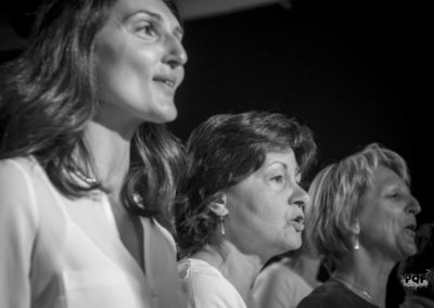 pqf-groupe-vocal-et-intrumental-galerie-portrait-nb-on-tour-2018-0776