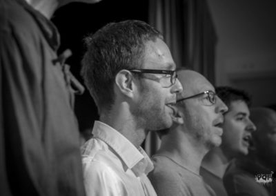pqf-groupe-vocal-et-intrumental-galerie-portrait-nb-on-tour-2018-0777