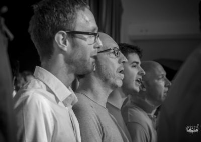 pqf-groupe-vocal-et-intrumental-galerie-portrait-nb-on-tour-2018-0778