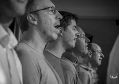 pqf-groupe-vocal-et-intrumental-galerie-portrait-nb-on-tour-2018-0779