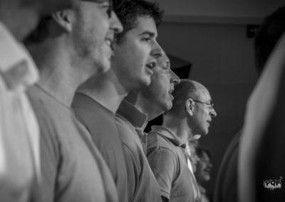 pqf-groupe-vocal-et-intrumental-galerie-portrait-nb-on-tour-2018-0780