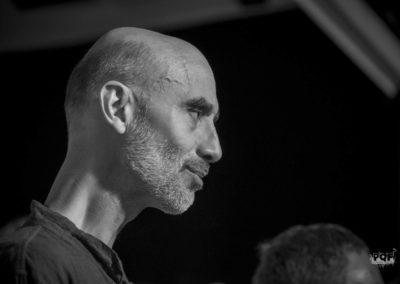 pqf-groupe-vocal-et-intrumental-galerie-portrait-nb-on-tour-2018-0784