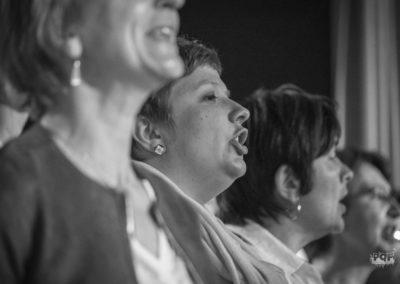 pqf-groupe-vocal-et-intrumental-galerie-portrait-nb-on-tour-2018-0786