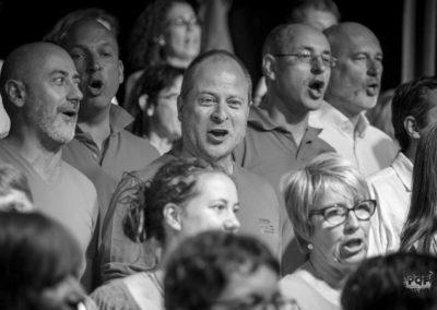 pqf-groupe-vocal-et-intrumental-galerie-portrait-nb-on-tour-2018-0810