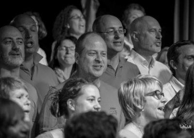 pqf-groupe-vocal-et-intrumental-galerie-portrait-nb-on-tour-2018-0811