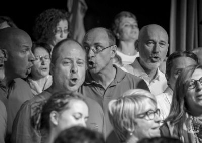 pqf-groupe-vocal-et-intrumental-galerie-portrait-nb-on-tour-2018-0816