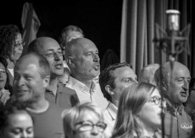 pqf-groupe-vocal-et-intrumental-galerie-portrait-nb-on-tour-2018-0817