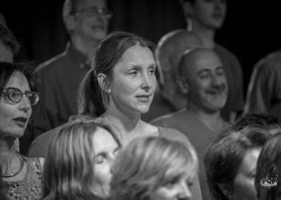 pqf-groupe-vocal-et-intrumental-galerie-portrait-nb-on-tour-2018-0821