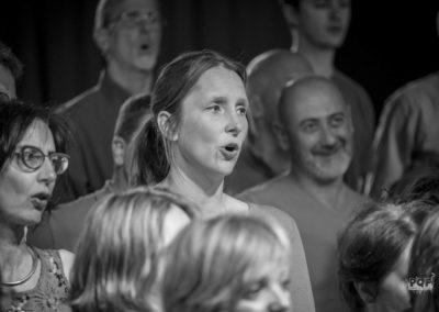 pqf-groupe-vocal-et-intrumental-galerie-portrait-nb-on-tour-2018-0822