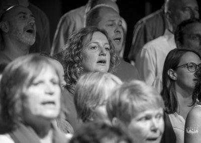 pqf-groupe-vocal-et-intrumental-galerie-portrait-nb-on-tour-2018-0823
