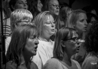 pqf-groupe-vocal-et-intrumental-galerie-portrait-nb-on-tour-2018-0827