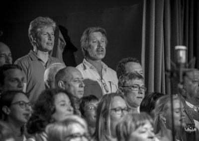 pqf-groupe-vocal-et-intrumental-galerie-portrait-nb-on-tour-2018-0829