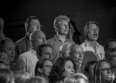 pqf-groupe-vocal-et-intrumental-galerie-portrait-nb-on-tour-2018-0830