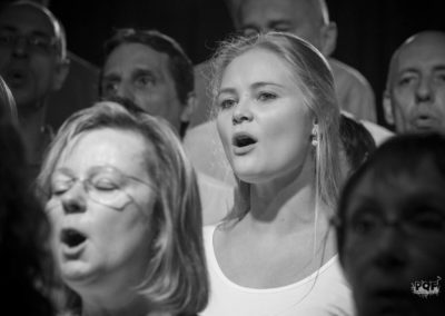 pqf-groupe-vocal-et-intrumental-galerie-portrait-nb-on-tour-2018-0833