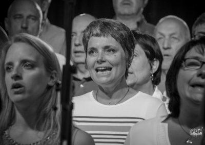 pqf-groupe-vocal-et-intrumental-galerie-portrait-nb-on-tour-2018-0835