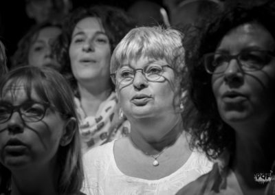 pqf-groupe-vocal-et-intrumental-galerie-portrait-nb-on-tour-2018-0839