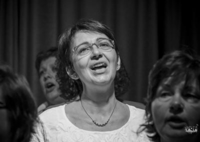 pqf-groupe-vocal-et-intrumental-galerie-portrait-nb-on-tour-2018-0840