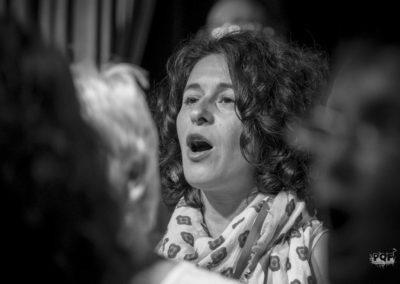 pqf-groupe-vocal-et-intrumental-galerie-portrait-nb-on-tour-2018-0856