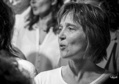 pqf-groupe-vocal-et-intrumental-galerie-portrait-nb-on-tour-2018-0880