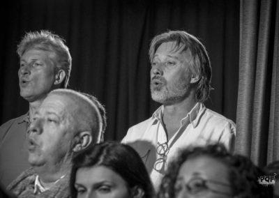 pqf-groupe-vocal-et-intrumental-galerie-portrait-nb-on-tour-2018-0883