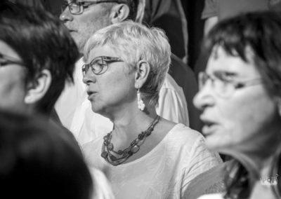 pqf-groupe-vocal-et-intrumental-galerie-portrait-nb-on-tour-2018-0884