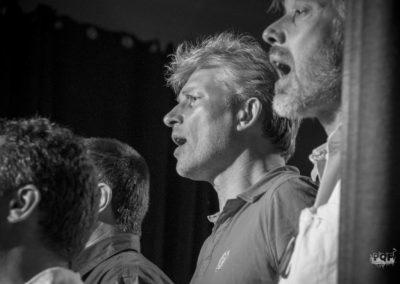pqf-groupe-vocal-et-intrumental-galerie-portrait-nb-on-tour-2018-0888