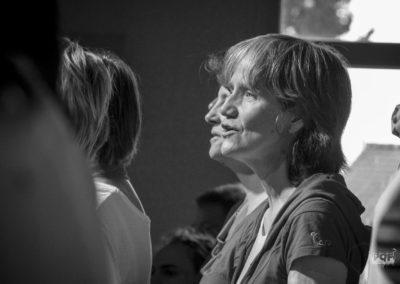 pqf-groupe-vocal-et-intrumental-galerie-portrait-nb-on-tour-2018-0890