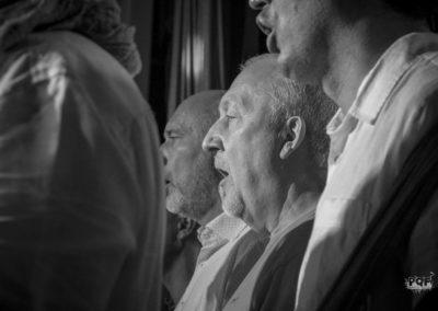 pqf-groupe-vocal-et-intrumental-galerie-portrait-nb-on-tour-2018-0893
