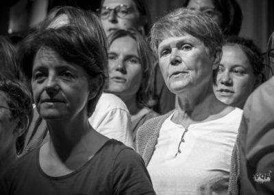 pqf-groupe-vocal-et-intrumental-galerie-portrait-nb-on-tour-2018-0901