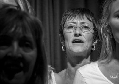 pqf-groupe-vocal-et-intrumental-galerie-portrait-nb-on-tour-2018-0906
