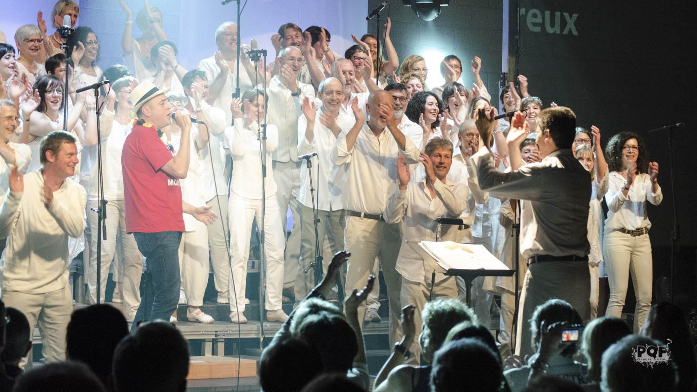 pqf-groupe-vocal-et-intrumental-slider-3883