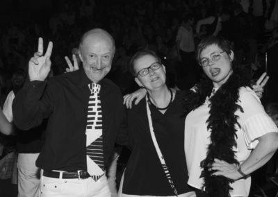 024-pqf-groupe-vocal-et-instrumental-20190323-OM-caserne-fonck-6485