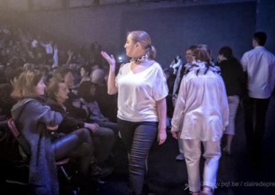 034-pqf-groupe-vocal-et-instrumental-20190323-CD-caserne-fonck-5209