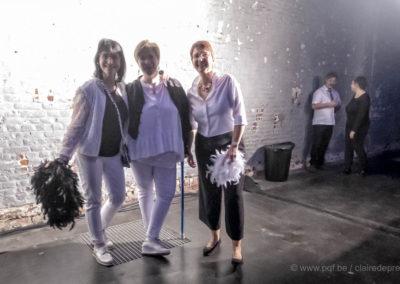 037-pqf-groupe-vocal-et-instrumental-20190323-CD-caserne-fonck-5216