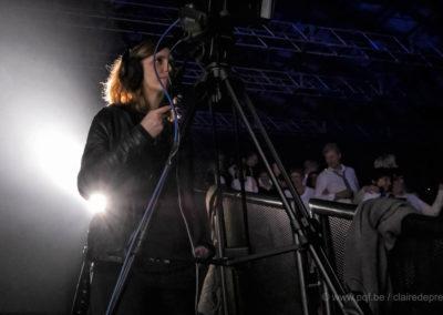 039-pqf-groupe-vocal-et-instrumental-20190323-CD-caserne-fonck-5223