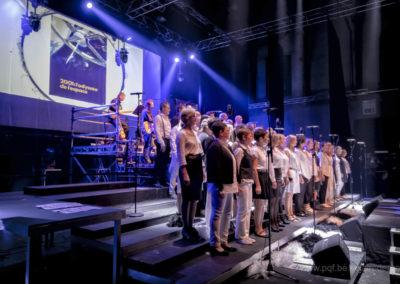 044-pqf-groupe-vocal-et-instrumental-20190322-CD-caserne-fonck-4992
