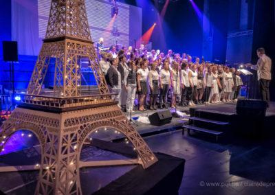 047-pqf-groupe-vocal-et-instrumental-20190322-CD-caserne-fonck-5009