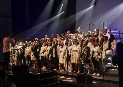 048-pqf-groupe-vocal-et-instrumental-20190322-AR-caserne-fonck-7786