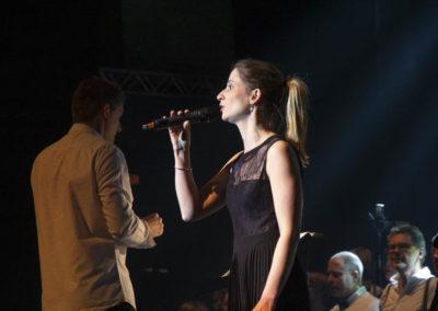 062-pqf-groupe-vocal-et-instrumental-20190322-AR-caserne-fonck-7798