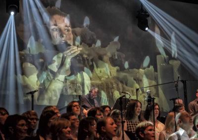 065-pqf-groupe-vocal-et-instrumental-20190322-CD-caserne-fonck-5068