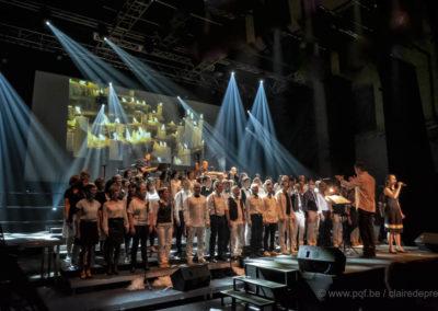 066-pqf-groupe-vocal-et-instrumental-20190322-CD-caserne-fonck-5074