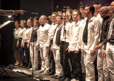 068-pqf-groupe-vocal-et-instrumental-20190323-CD-caserne-fonck-5287
