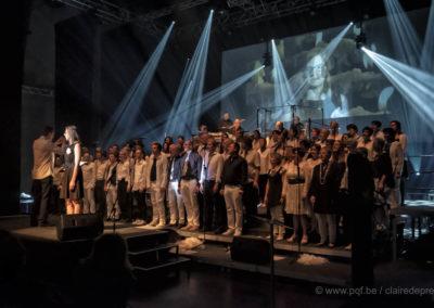 070-pqf-groupe-vocal-et-instrumental-20190323-CD-caserne-fonck-5290